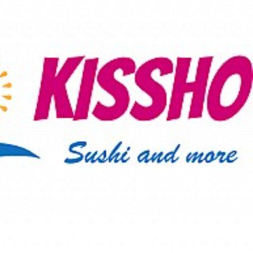Kissho Sushi