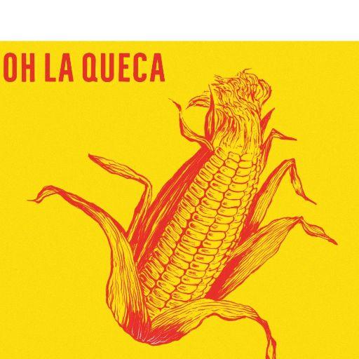OH LA QUECA